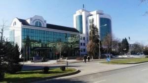Consiliul Județean se împrumută pentru cofinanţarea proiectelor pe fonduri europene