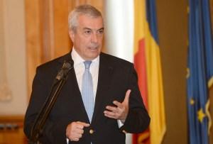 ALDE Olt susţine proiectul de lege pentru anularea amenzilor aplicate în timpul stării de urgență