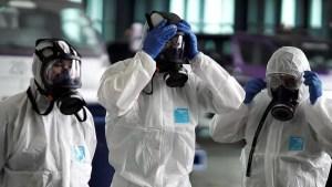 Doi doljeni întorşi din Italia, căutaţi cu poliţia de teama coronavirusului