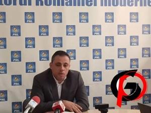 """Liviu Voiculescu: """"Vom construi locuințe pentru tineri"""""""