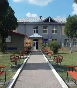 Școala Gimnazială Brebeni, într-un continuu proces de modernizare