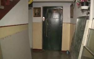 În Slatina, 58 de lifturi vor fi schimbate