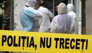 Un bărbat s-a spânzurat după ce a crezut, în mod eronat, că s-a infectat cu coronavirus