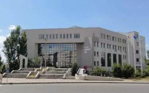 Magistrații olteni au renunțat la proteste