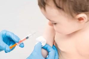 Ministerul Sănătăţii anunţă că a finalizat achiziţia a 35.000 de doze de vaccin antigripal suplimentare