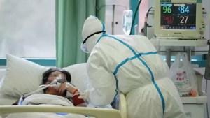 Cu 37 de morți  România se pregătește de scenariul 4