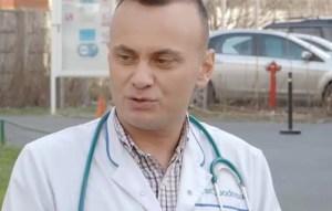 Tinerii sunt cei mai expuşi - România va avea 1.000 de bolnavi pe zi