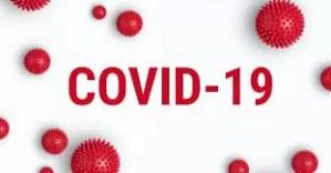 În ultimele 24 de ore, nouă olteni au fost confirmați cu COVID-19