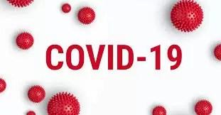 COVID-19-2020