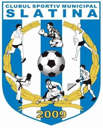 CSM-2020 Clubul Sportiv Municipal Slatina sistează temporar activitatea