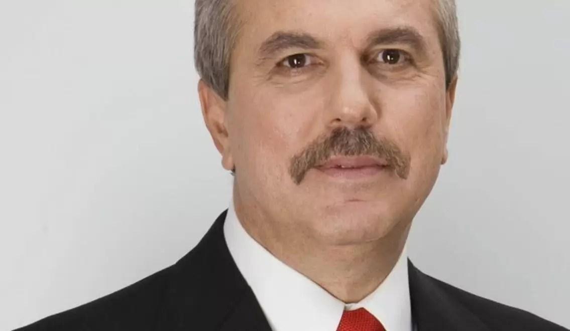 DAN NICA: EUROPARLAMENTARII PSD VOR APROBA DIRECȚONAREA MASIVĂ DE FONDURI EUROPENE PENTRU RĂSPUNSUL LA CORONAVIRUS