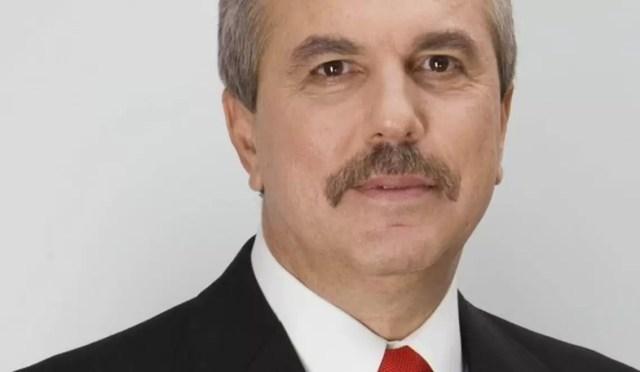 Dan-Nica-PSD DAN NICA: EUROPARLAMENTARII PSD VOR APROBA DIRECȚONAREA MASIVĂ DE FONDURI EUROPENE PENTRU RĂSPUNSUL LA CORONAVIRUS