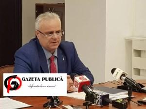 """,,Peste 5000 de salariați din ALRO riscă să ajungă șomeri, riscă să fie aruncați în sărăcie"""""""