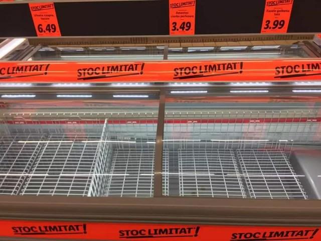 FB_IMG_1584040926009 Supermarketuri goale, se cumpără tot