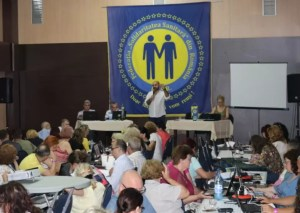 FSS: Acționăm împreună împotriva riscurilor cu care se confruntă membrii noștri în lupta împotriva COVID 19!