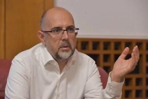 UDMR: Statul să suspende imediat obligațiile fiscale pentru intreprinderile care nu concediază angajați în contextul epidemiei COVID-19