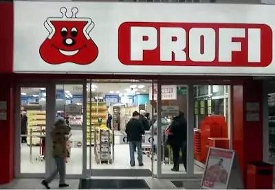 Profi-Romania-2020