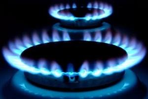 Prețurile la gaze, carburanți, apă, salubritate, energie electrică și termică nu vor fi majorate!