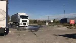 Alte două persoane plasate în carantină în Slatina