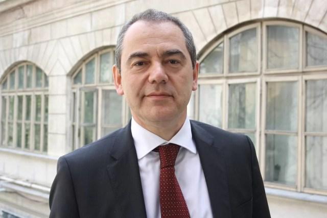 Vlad-Alexandrescu-USR-1024x683 USR: Guvernul a dat curs solicitării USR privind protecția artiștilor independenți