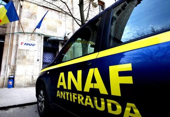 anaf-1024x705 Pandemia suspendă executările silite