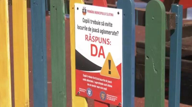 avertisment-spații-copii