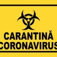 Țările pentru care se impune CARANTINA la întoarcerea în România
