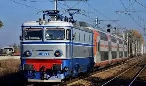 Nu au fost anulate trenurile spre şi dinspre Suceava