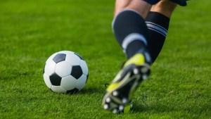 Fotbaliștii de la CSM Slatina, testaţi negativ la COVID-19