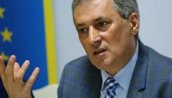 marcel-vela Măsuri luate de Comitetul Național pentru Situații Speciale de Urgență