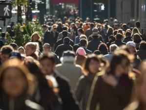 2021:românii care merg în Marea Britanie pentru muncă, afaceri sau studii au nevoie de viză