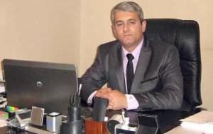 Pantelie Rotaru condamnat pentru corupție