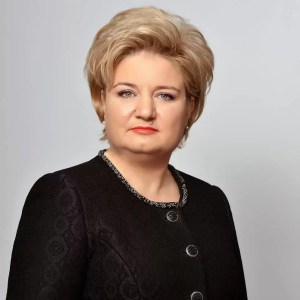 """Senatorul Siminica Mirea: """"PSD vrea să recuperez cei 800.000 de șomeri şi adăugarea a încă 500.000 de angajați cu peste 1000 € net salariu lunar"""""""