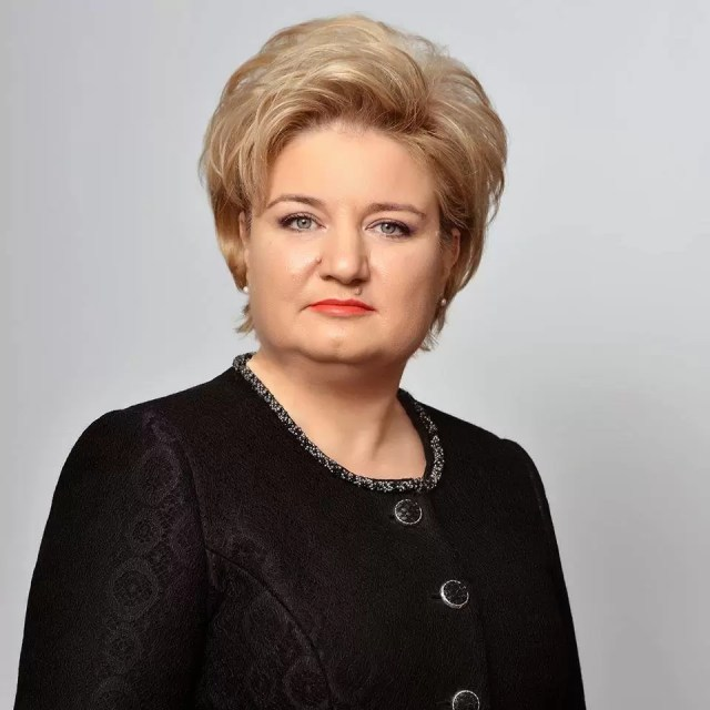 siminica-mirea Siminica Mirea:'România merită un Guvern adevărat'