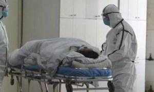 E mai rău decât știai în Italia: Bolnavii în stare gravă nu mai sunt ventilați pentru că prioritatea sunt pacienții care pot fi salvați