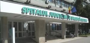 Conducerea Spitalului Județean Slatina cere SUSPENDAREA activității secției de Chirurgie