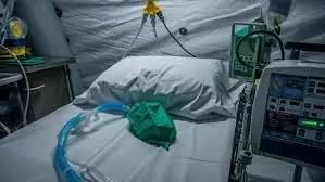 INSP raportează noi decese în rândul pacienţilor cu COVID-19 din trei judeţe. Una dintre victime nu avea comorbidităţi