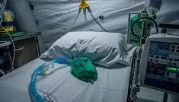 spitale-covid Spitalul din Caracal riscă să iasă din Programul Național de Ortopedie