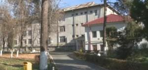 Cadrele medicale din Balş, transport gratuit cu taxi
