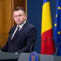 Nelu Tătaru admite că situația e gravă, dar elimină ideea unui lockdown: 'Vor fi impuse restricţii suplimentare, în funcţie de evoluţia pe zone'