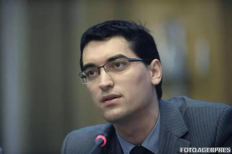 Razvan-Burleanu-Presedinte-FRF