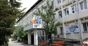 CJ Olt a dat bani pentru Spitalul din Caracal