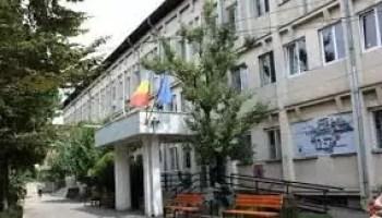 caracal Spitalul din Caracal riscă să iasă din Programul Național de Ortopedie