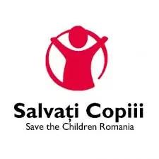 Salvați Copiii, fond de urgență pentru spitale.