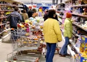 Olt: Ce program au cele mai mari lanțuri de magazine