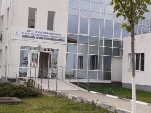 Prefectul a inspectat laboratorul DSVSA Olt