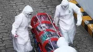 De ce nu se mai folosesc izoletele care ne băgau în sperieți la începutul pandemiei