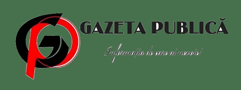 Gazeta Publica