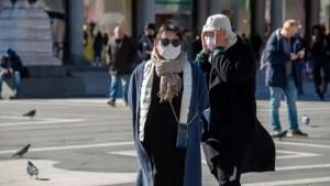 ALERTĂ - Raed Arafat pregătește populația pentru următoarea etapă