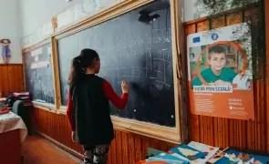 Ministrul Educației, Sorin Cîmpeanu, despre deschiderea școlilor